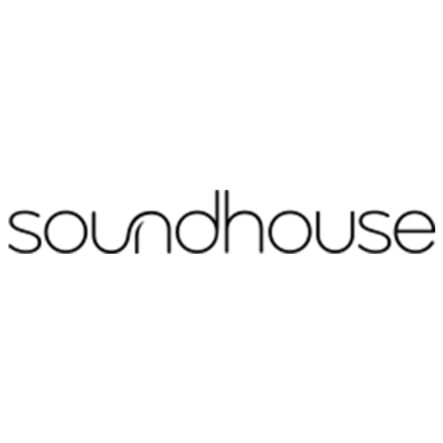 Soundhouse Logo - WebsiteAbility Client